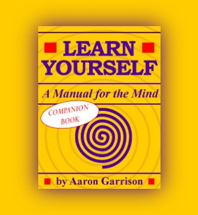 Learn your mind, self-defense, self-improvement,