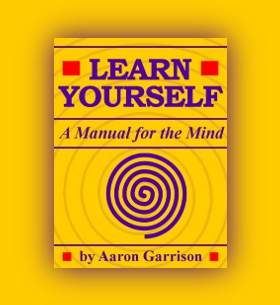 Learn your mind,